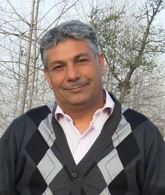 محسن فلاح