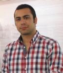 سهیل مقدم Soheil Moghadam Falahi